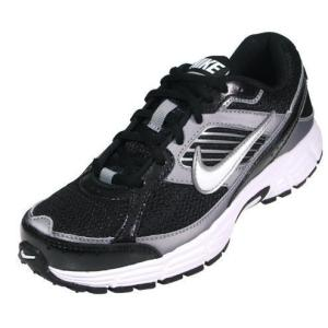Tênis Nike mais Barato Onde Comprar Preços Tênis Nike mais Barato, Onde Comprar, Preços