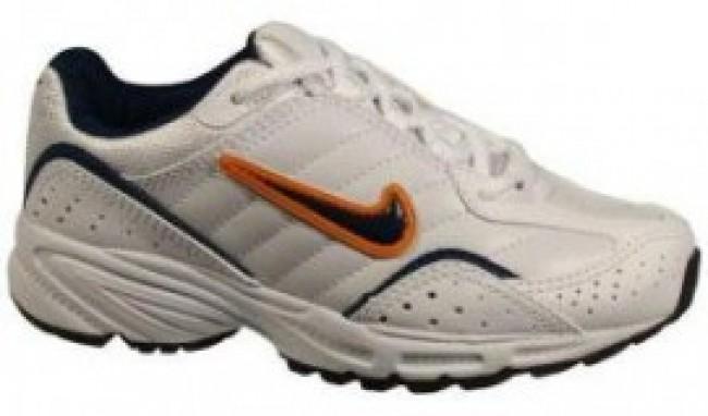 Tênis Nike mais Barato Onde Comprar Preços1 Tênis Nike mais Barato, Onde Comprar, Preços