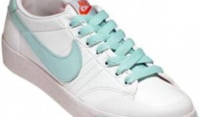 Tênis Nike mais Barato Onde Comprar Preços2 Tênis Nike mais Barato, Onde Comprar, Preços