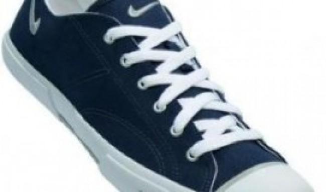 Tênis Nike mais Barato Onde Comprar Preços3 Tênis Nike mais Barato, Onde Comprar, Preços