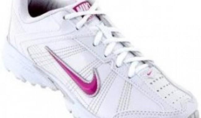 Tênis Nike mais Barato Onde Comprar Preços4 Tênis Nike mais Barato, Onde Comprar, Preços