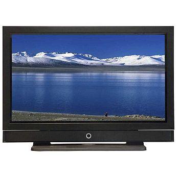 TVs Plasma LCD LED em Promoção Natal 2010 TVs Plasma, LCD, LED em Promoção Natal 2010