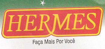 Trabalhar como Revendedor Hermes Trabalhar como Revendedor Hermes