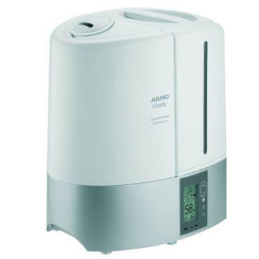Umidificador de Ar Arno Vitality Preços Onde Comprar Umidificador de Ar Arno Vitality, Preços, Onde Comprar
