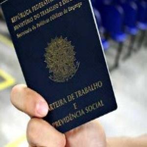 agência do trabalhador brasília vagas e empregos Agência do Trabalhador Brasília, Vagas e Empregos