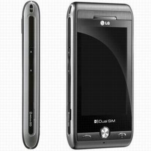 aparelho celular lg com 2 chips em promoção Aparelho Celular LG Com 2 Chips em Promoção