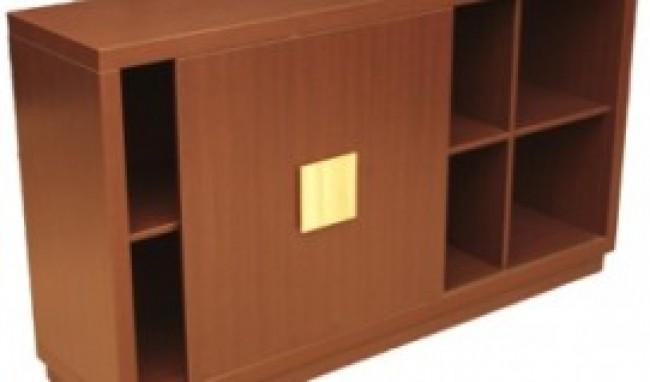 armário para escritorio modelos fotos 5 Armário Para Escritório Modelos, Fotos