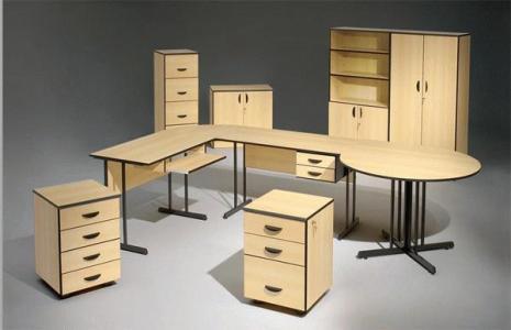 armário para escritorio modelos fotos Armário Para Escritório Modelos, Fotos