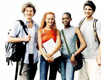 bolsas de estudos de pos graduaçao no canada 2011 Bolsas de Estudos de Pós Graduação no Canadá 2011