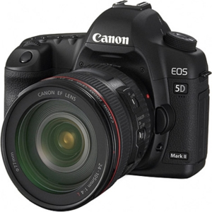 câmeras canon baratas preços onde comprar Câmeras Canon Baratas Preços, Onde Comprar