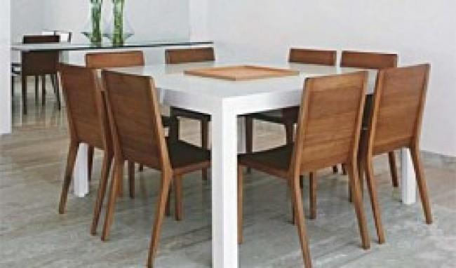 cadeiras de jantar modelos fotos 1 Cadeiras De Jantar Modelos, Fotos