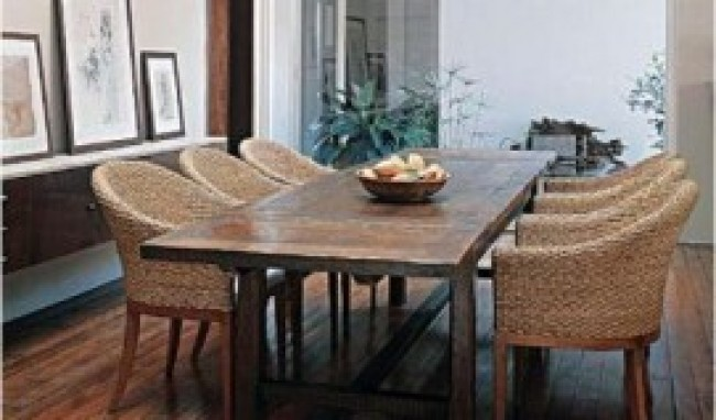 cadeiras de jantar modelos fotos 2 Cadeiras De Jantar Modelos, Fotos