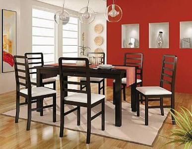 cadeiras de jantar modelos fotos Cadeiras De Jantar Modelos, Fotos