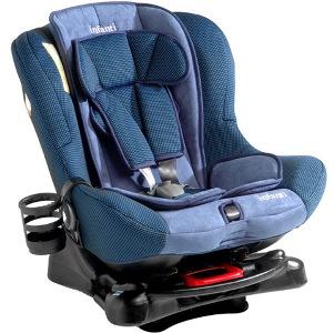 cadeiras para auto lojas americanas Cadeiras Para Auto Lojas Americanas