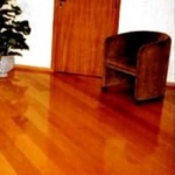 carpiso1 Carpete de Madeira Preços, Onde Comprar