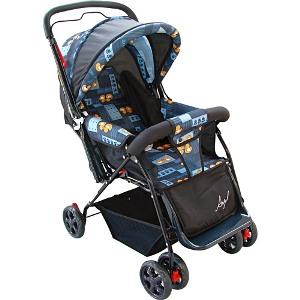carrinho de bebê em oferta preços onde comprar 1 Carrinho De Bebê Em Oferta Preços, Onde Comprar