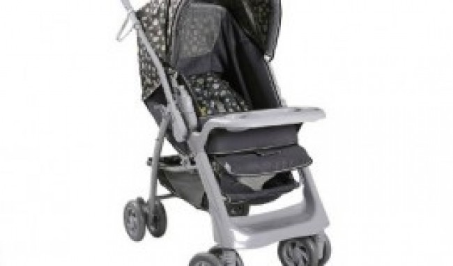 carrinho de bebê em oferta preços onde comprar 2 Carrinho De Bebê Em Oferta Preços, Onde Comprar