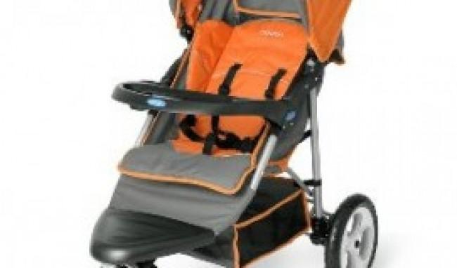 carrinho de bebê em oferta preços onde comprar 3 Carrinho De Bebê Em Oferta Preços, Onde Comprar
