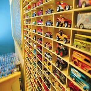 carros miniaturas para coleção onde comprar Carros Miniaturas Para Coleção Onde Comprar