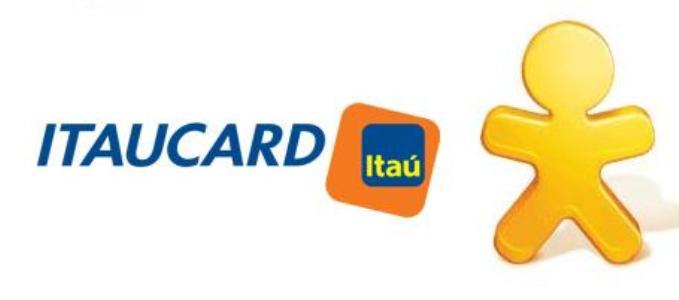 cartão de crédito vivo itaucard Cartão De Crédito Vivo Itaucard