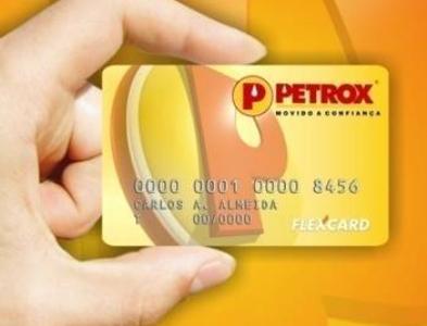 cartão petrox vantagens como solicitar Cartão Petrox Vantagens, Como Solicitar