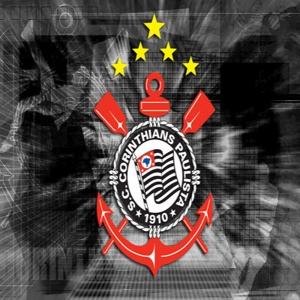 cartao bradesco corinthians como solicitar vantagens Cartão Bradesco Corinthians Como Solicitar, Vantagens