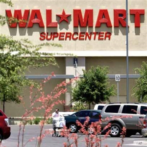 celulares em oferta wal mart Celulares em Oferta Wal Mart