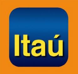 conheca o programa itau sempre presente1 Programas de Recompensas Itaú Sempre Presente
