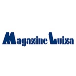 consórcio magazine luiza imóveis carros e motos Consórcio Magazine Luiza, Imóveis, Carros e Motos