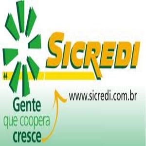 consorcio de veículos sicredi1 Consórcio de Veículos Sicredi