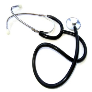 convenio medico itau planos de saúde Convenio Médico Itaú, Planos de Saúde