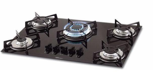cooktops para embutir preços modelos onde comprar 1 Cooktops Para Embutir Preços, Modelos, Onde Comprar