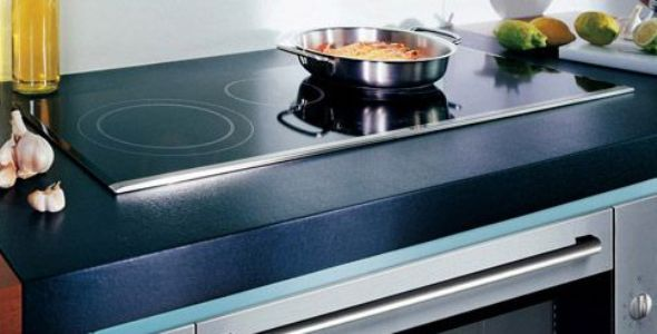 cooktops para embutir preços modelos onde comprar Cooktops Para Embutir Preços, Modelos, Onde Comprar