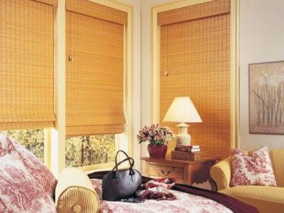 cortinas de madeira modelos fotos 1 Cortinas De Madeira Modelos, Fotos