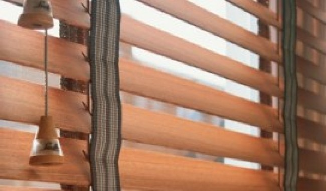 cortinas de madeira modelos fotos 5 Cortinas De Madeira Modelos, Fotos