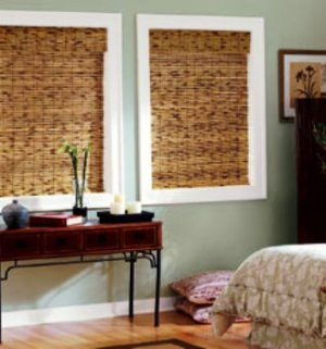 cortinas de madeira modelos fotos Cortinas De Madeira Modelos, Fotos