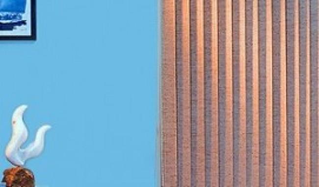 cortinas verticais preço onde comprar 1 Cortinas Verticais Preço, Onde Comprar