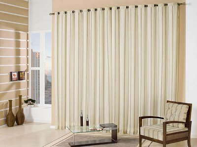 cortinas verticais preço onde comprar 22 Cortinas Verticais Preço, Onde Comprar