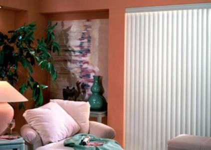 cortinas verticais preço onde comprar Cortinas Verticais Preço, Onde Comprar