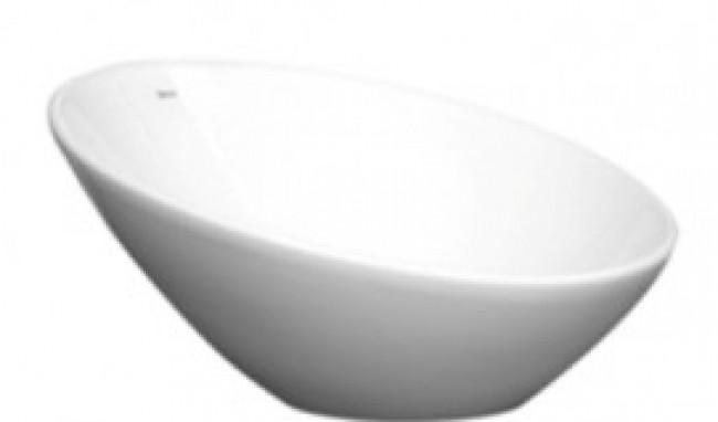 cubas deca para banheiros modelos 1 Cubas Deca Para Banheiros Modelos