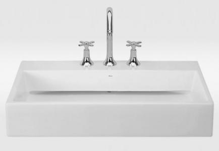 cubas deca para banheiros modelos Cubas Deca Para Banheiros Modelos