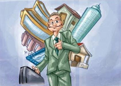 curso de consultor imobiliário Curso De Consultor Imobiliário
