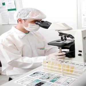 curso de patologia clínica gratuito Curso de Patologia Clínica Gratuito