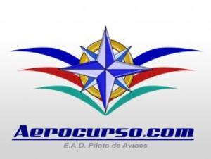 curso de piloto de avião a distancia – EAD 300x226 Curso de Piloto de Avião a Distancia – EAD