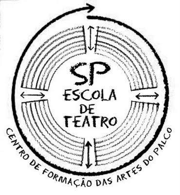 curso gratuito na sp escola de teatro em sao paulo Curso Gratuito na SP Escola de Teatro em São Paulo