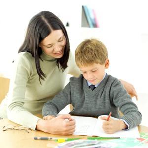cursos de formação pedagogica a distância Cursos De Formação Pedagógica A Distância