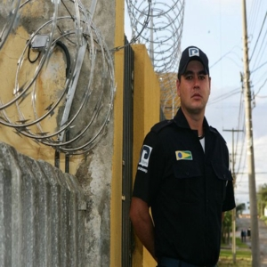 empresas de vigilância em sp Empresas de Vigilância em SP