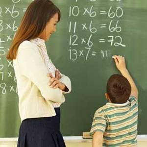 estágio supervisionado pedagogia educação infantil Estágio Supervisionado Pedagogia Educação Infantil