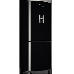 geladeira brastemp inverse preços Geladeira Brastemp Inverse  Preços