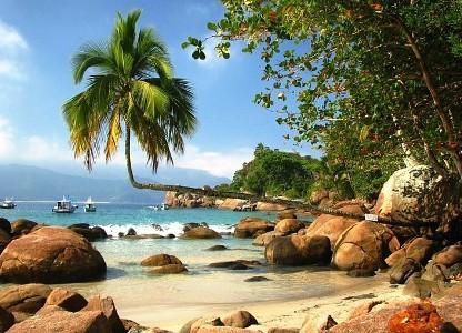 ilha grande pousadas baratas preços Ilha Grande Pousadas Baratas, Preços